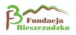 FundacjaBieszczadzka